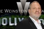 Ông trùm Hollywood bị tố quấy rối tình dục có thể lãnh án chung thân