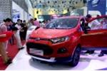 Bộ trưởng Bộ Tài chính: Giá ô tô sau 2018 sẽ còn giảm sâu