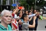 Singapore ước tính thu về hơn 500 triệu USD từ hội nghị thượng đỉnh Mỹ-Triều