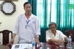 Thai khỏe mạnh, bệnh viện chẩn đoán chết lưu: Kiểm điểm bác sỹ siêu âm