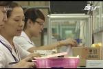 Người Việt chi hàng tỷ USD nhập thuốc ngoại mỗi năm