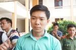 Bị đề nghị 30-36 tháng tù treo, bác sĩ Hoàng Công Lương thất vọng, một mực khẳng định vô tội