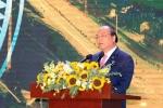 Thủ tướng: 'Hà Nội không vội được đâu' sẽ thành 'Hà Nội, không vội không xong'