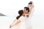 Ghen ti voi loat khoanh khac hanh phuc cua vo chong Ngoc Lan – Thanh Binh hinh anh 2