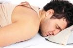 Nghiên cứu mới: Ngủ đủ giấc vẫn mệt mỏi vì điều không tưởng này