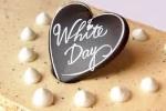 Valentine Trắng ngày 14/3: Ai tặng quà cho ai?