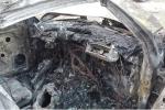 3 'hiệp sỹ' cứu người khỏi ô tô tai nạn chỉ 10 giây trước khi xe phát nổ