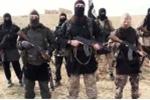 36 phần tử IS đối mặt mức án hơn 1 vạn năm tù