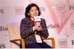 Nữ tỷ phú Việt thành công nhất trong lĩnh vực chăm sóc cộng đồng