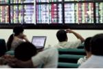 Thị trường chứng khoán đỏ sàn, nhà đầu tư nội ngoại gây sốc 'rủ nhau' bán tháo