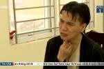 Video: Châu Việt Cường và toàn bộ nhóm bạn dương tính với ma túy