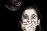 Những vụ ấu dâm tàn bạo khiến cả thế giới chấn động