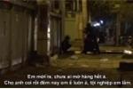 Video: Gái bán dâm công khai chèo kéo khách trên phố Sài Gòn