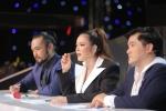 4 thí sinh 'Ảo thuật siêu phàm' cạnh tranh quyết liệt để giành giải thưởng 200 triệu đồng