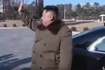 Siêu xe bọc thép chống đạn ông Kim Jong-un mới tậu có gì đặc biệt?
