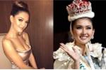 Lộ diện 10 Hoa hậu đẹp nhất hành tinh năm 2017