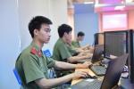 Lực lượng chuyên trách bảo vệ an ninh mạng Việt Nam là ai?