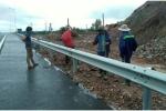 Vì sao dân ngăn cản sửa cao tốc Đà Nẵng?