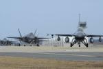 Triều Tiên nói sẽ phát triển 'vũ khí đặc biệt' phá hủy máy bay F-35 của Hàn Quốc