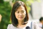 Không đọc trước kịch bản, Hồng Ánh vẫn nhận lời đóng phim của Dũng 'khùng'