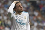 Ronaldo sang Juventus: Chuoi domino ky luc chuyen nhuong bat dau do hinh anh 3
