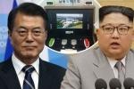 Lãnh đạo Triều Tiên, Hàn Quốc sẽ điện đàm trước cuộc gặp lịch sử