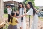 Ky Duyen, Do My Linh bi sinh vien Tay Nguyen vay kin hinh anh 9