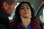 Cô dâu bé bỏng tập 86, 87: Bỏ trốn cùng con gái, Melek vẫn bị chồng bắt trở lại