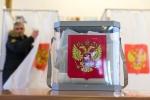 Hậu duệ của đại thi hào Pushkin tại Bỉ sẽ bỏ phiếu bầu Tổng thống Nga