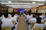 Nam Cường tổ chức chương trình đào tạo bán hàng dự án căn hộ cao cấp Anland Premium