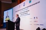 MobiFone tham gia Hội nghị xúc tiến Đầu tư Quốc tế ngành TT&TT Việt Nam