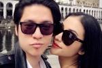 Tình cũ Trấn Thành đính hôn với bạn trai Việt kiều