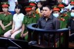 Xử phúc thẩm nhóm phản động dùng bom xăng khủng bố sân bay Tân Sơn Nhất