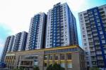 Nhiều chủ đầu tư nhà chung cư đang xây dựng hệ thống PCCC để đối phó