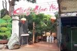 Tin mới vụ cơ ngơi ngàn tỷ của con gái Giám đốc Công an tỉnh Đắk Lắk
