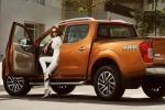 Tháng 7, Nissan tiếp tục giảm 40 triệu đồng khi mua xe