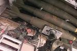 Tìm thấy mảnh bom Mỹ tại hiện trường xe chở học sinh Yemen bị không kích, Washington nói không biết