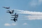 Phi đội chiến cơ Israel lảng vảng gần không phận Syria, dè chừng 'rồng lửa' S-300
