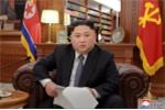 Triều Tiên đột ngột rút nhân viên khỏi Văn phòng liên lạc với Hàn Quốc