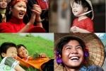 3 tiêu chí đánh giá chỉ số hạnh phúc của người Việt