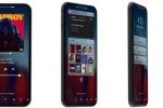 iPhone sắp ra mắt sẽ hoàn toàn sử dụng màn hình OLED