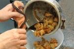 Dùng nồi nhôm nấu ăn có gây hại cho sức khoẻ?