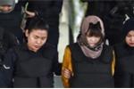 Nghi phạm người Indonesia được trả tự do, điều gì sẽ xảy ra với Đoàn Thị Hương?