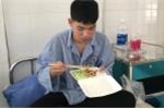 Bố mẹ mắc bệnh hiểm nghèo, nam sinh Cao Bằng dù mang trọng bệnh vẫn ước mơ vào đại học