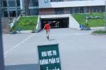 Tuyển sinh vào lớp 10 Hà Nội: Phụ huynh và học sinh hốt hoảng vì nhầm địa điểm thi