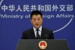 Nhân viên ngoại giao Mỹ ở Trung Quốc bị tổn thương não vì âm thanh bí ẩn: Bắc Kinh nói gì?