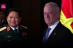 Mỹ đang nghiên cứu chuyển giao máy bay huấn luyện cho Việt Nam