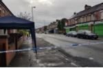 Xả súng ở thành phố Manchester, Anh: 10 người bị thương