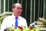 Thu tuong dong y chuyen 26.000ha dat nong nghiep tại TP.HCM sang dich vu hinh anh 1