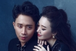 Mặc ồn ào đầu năm, Trấn Thành vẫn dành những tình cảm ngọt ngào nhất đến Hari Won